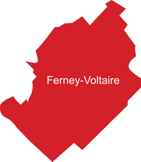 ferney_voltaire